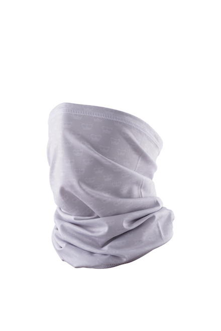 Custom Sun Protective Moisture Wicking Buff