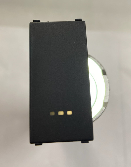 VIMAR Switch 1P Momentary Dimmer (20008)