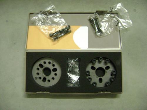 Prop Smith Prop Puller - M42