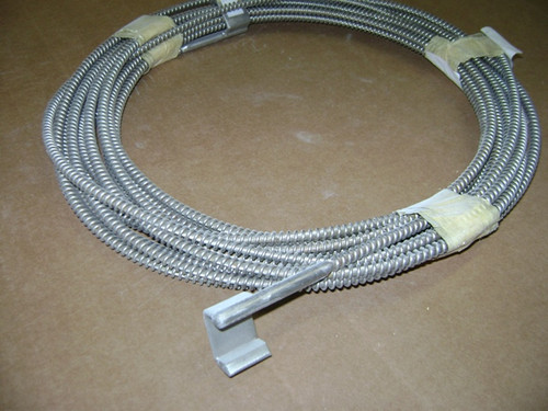 Roof Top Cables 8mm for V58