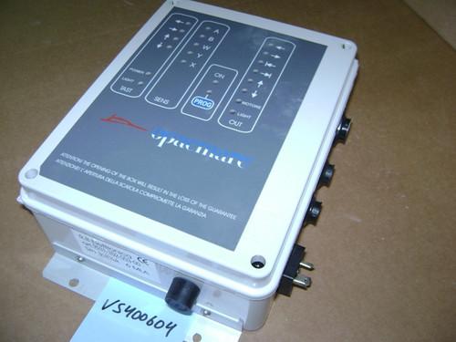 Control Box 9531-102-003-00