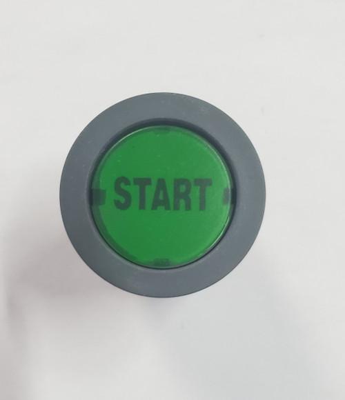 Start Button Actuator