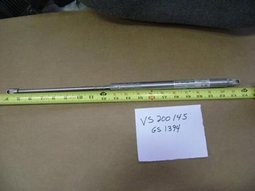Gas Shock Strut GS1394