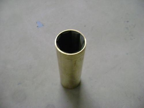 60mm Cutlass Bearing
