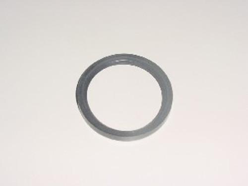 "Rudder Lip Seal 2.25"""