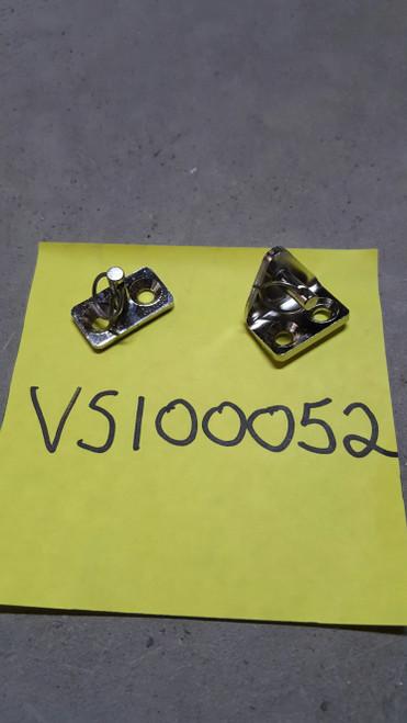 Brackets for Mini Gas Struts