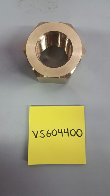 Prop Nut for S72