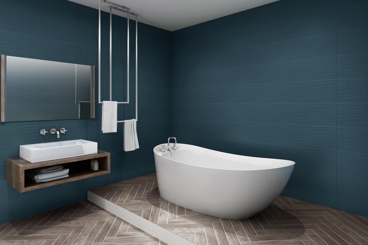 Zitta minoti freestanding bathtub 67″ x 30″ x 27 1 2″