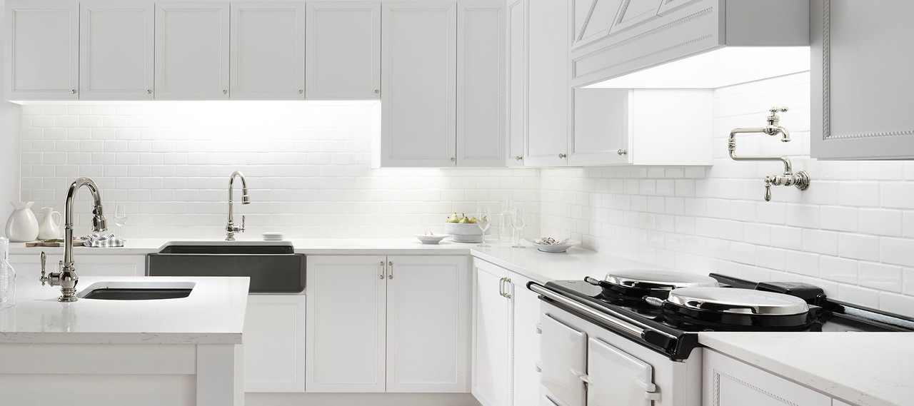 Kholer Kitchen Faucets   Kitchen Faucets Kohler Kitchen Faucets Page 1 York Taps