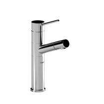 Riobel Kitchen Prep Sink Faucet With Spray