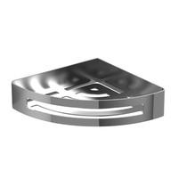 Riobel Removable Corner Basket Chrome