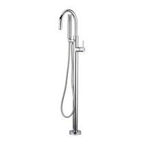 ELEGANTE Freestanding Bathtub Faucet
