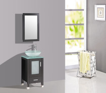 "Tottenham 18"" Bathroom Vanity"