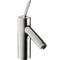 Hansgrohe Axor Starck Classic Single-Hole Faucet Chrome Finish