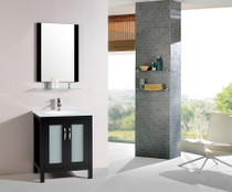 "Wasaga 28"" Bathroom Vanity"