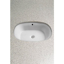 Toto Maris™ Undercounter Lavatory Sink LT481