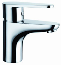 Royal Rebo Single Handle Faucet