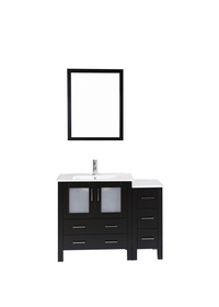 "Brantford 37.5"" Bathroom Vanity"