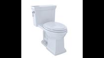 TOTO Promenade II One-Piece Toilet - 1.28 GPF