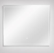 35*1*24 LED Light Mirror