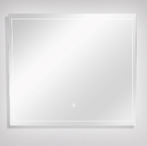 35*1*24 LED Light Mirror