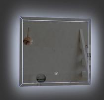 Angela Mirror - F series LED Mirror 24*24