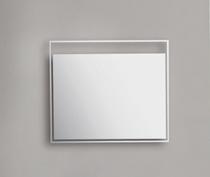 Slice LED Mirror 24 x 24