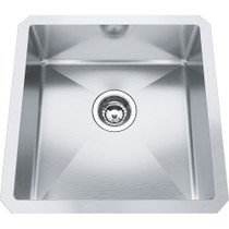 Franke Techna Undermount Kitchen Sink TCX110-15