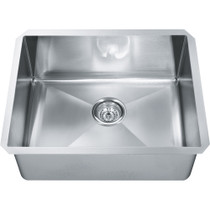 Franke Techna Undermount Kitchen Sink TCX110-27