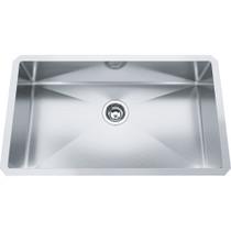 Franke Techna Undermount Kitchen Sink TCX110-29