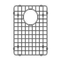 """Rubi 11 7/8"""" x 15 1/2"""" Stainless Steel Grid"""