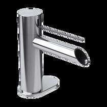 Rubi Kronos Single Lever Washbasin Faucet No Drain Chrome