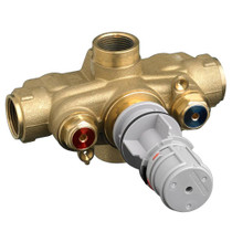 "American Standard 1/2"" Rough in Shower Valve R510"