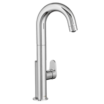 American Standard Beale Pull-Down Bar Faucet Polished Chrome