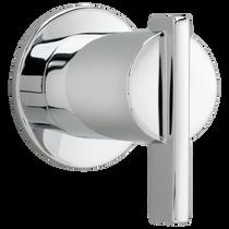American Standard Boulevard Shower Diverter Valve Trim Kit Polished Chrome