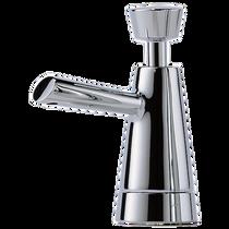 Brizo Venuto Soap/Lotion Dispenser