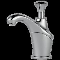 Brizo Vuelo Soap/Lotion Dispenser