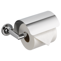 Brizo Odin Toilet Paper Holder