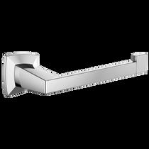 Brizo Vettis Toilet Paper Holder