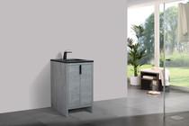 Giulia Bathroom Vanity