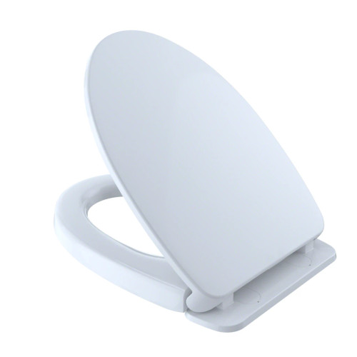Toto SoftClose® Toilet Seat - Elongated SS124