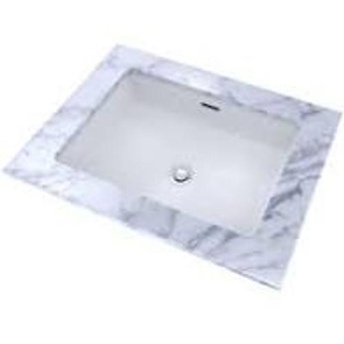 Toto Atherton Undercounter Sink 17 x 13