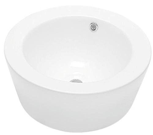 Cyprus Counter Top Bathroom sink