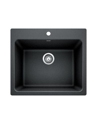 Blanco 401902 Liven Silgranite Laundry Sink