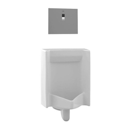TOTO UT445UV Commercial Washout Ultra High Efficiency Urinal Back Spud