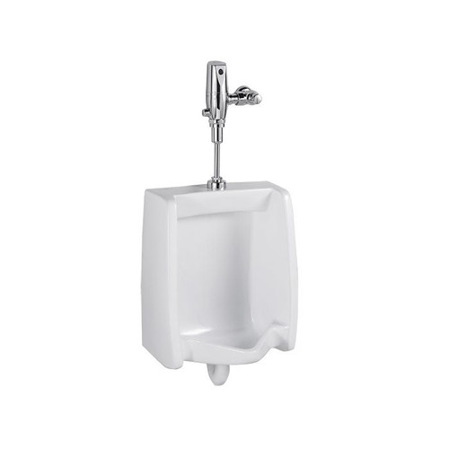 American Standard 6590001 Washbrook Urinal York Taps