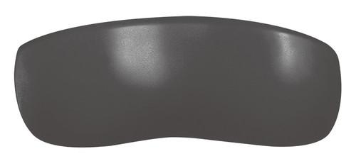 Zitta Bathtub Oval Pillow