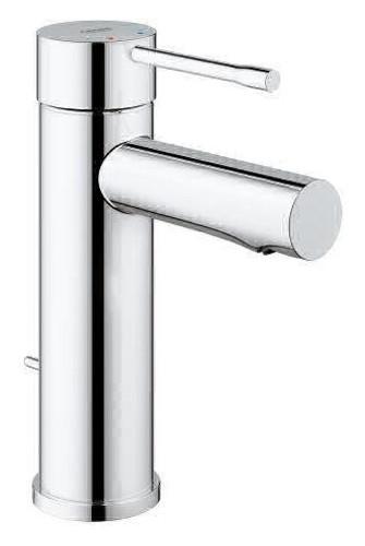 Grohe 3221600A Essence Single Hole Bathroom Faucet - Chrome