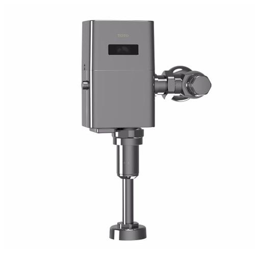 TOTO TEU1LA12 EcoPower High Efficiency Urinal Flush Valve 0.5 GPF