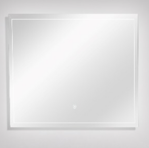 Felix LED Light Mirror 30*24